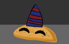 Crouton's Birthday