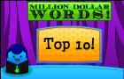 Best of Million $ Words