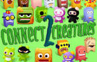 Connect Creatures 2
