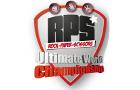 RPS Fighting Club