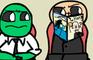 Edgar the Alien Episode 5