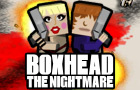 Boxhead: Biever and Baby