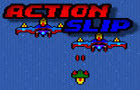 Action Ship