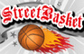Town Basket