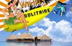 Waikiki Solitaire