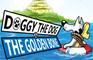 Doggy the Dog 1