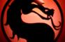 Venom vs Shin Lvl2 Akuma