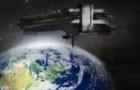 Alien Earth Defense