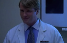 Doctor Gordon Approves