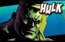 Hulk Soundboard