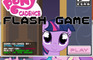 MLP: Cadence R34 18+ only