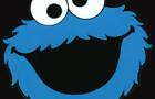 Cookie Monster (snake)