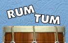 RumTum