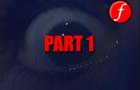 Resident Evil Parody Pt.1