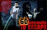 60s To Escape