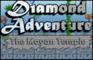 Diamond Adventure 2