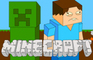 Minecraft: Monsters