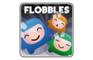 Flobbles