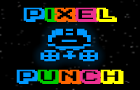 Pixel Punch