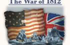 War of 1812 RANDOM!
