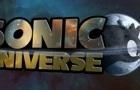 Sonic Universe Trailer