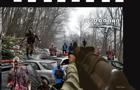 cod/btf zombie shooter
