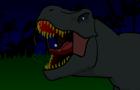 Jurassic Stick