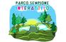 Sempione park (Milan-Ita)