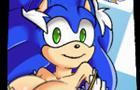 Sonic XX