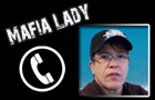 Mafia Lady Soundboard