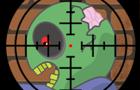Zniper