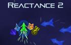 Reactance 2