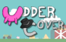 Uddercover