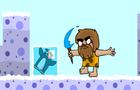 Caveman Prototype