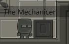 The Mechanicer