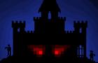 Castle Survive