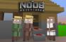 The Noob Adventures Episode 10