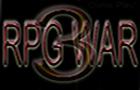 RPG War 3