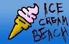 Ice Cream Beach
