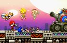 Sonic Scene Creator Adv.2