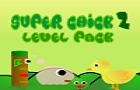 Super Chick 2