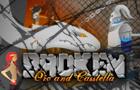 Broken - Oro & Casstella