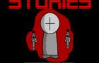 Madness Stories