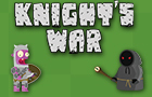 Knight's War part 1
