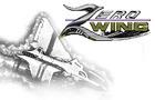 Zero Wing [S.V.]