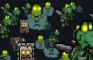 Super Zombie World Part 2