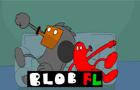 Blob FL 3