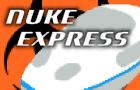 Nuke Express