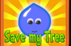 Save my Tree