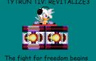 TytrunTIV: Revitalize3